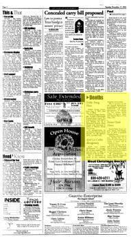 Obituary-Dec-17-2002-81933 | NewspaperArchive®