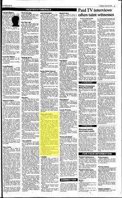 Obituary-Jun-28-1994-318731 | NewspaperArchive®