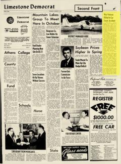 Obituary-Aug-08-1967-229938 | NewspaperArchive®