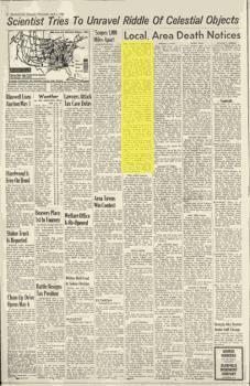 Obituary-Apr-03-1968-131087 | NewspaperArchive®